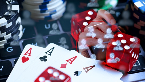 casino promo codes 2019 no deposit